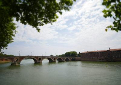 Toulouse_Garonne_Virginie_Lloyd